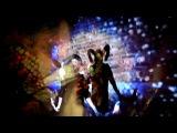 Eggvn - Godhead ( Ofiicial Video )