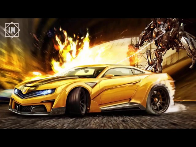 Car Music Mix 2018 🔥 Best Electro House Bounce Bass Boosted Best Remixes Of EDM Popular Songs