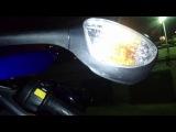 Осмотр Suzuki GSX-R 750 K7 2007  Мотоциклы, которые я не покупаю