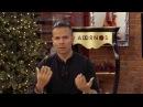 TANGO Контрпозиция Уроки танго с Себастьяном Арсе Часть 1 Урок 5