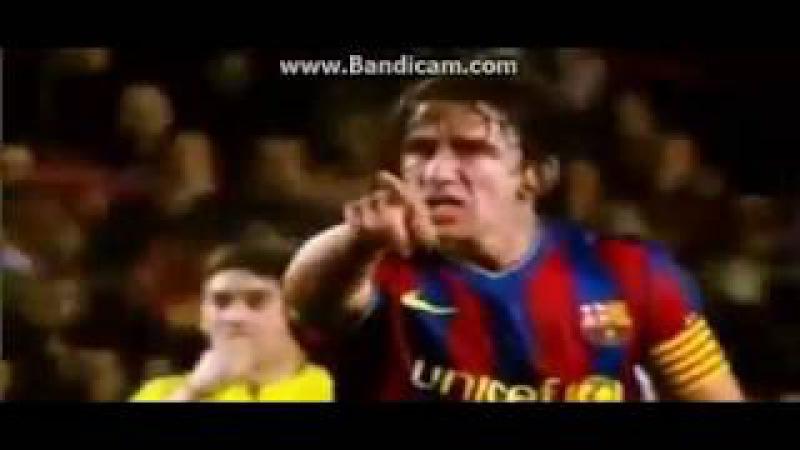Carles Puyol Legend