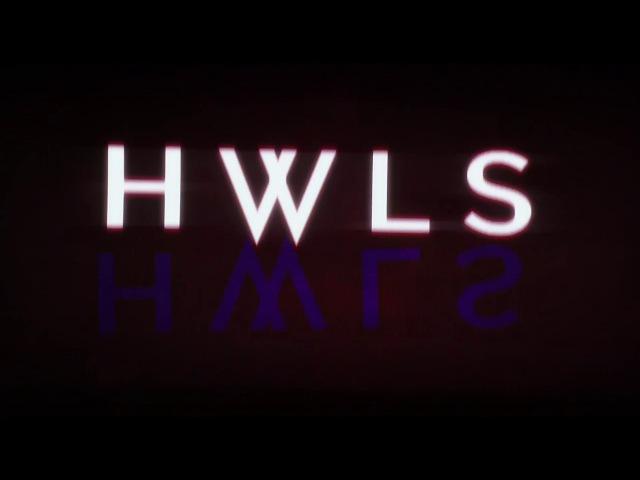 HWLS - I MIGHT BE DEAD [FULL MIXTAPE]