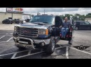 Incredible Wheelchair Accessible Cool Innovations