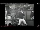 MC5 Remastered Tartar Field - Ramblin Rose/Kick Out The Jams/Looking At You - July 1970