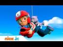 Щенячий патруль 1 сезон 16 серия Nickelodeon