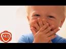 ПРИКОЛЫ С ДЕТЬМИ смешные высказывания детей, смешные слова детей!