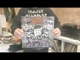 Napalm Death - From Enslavement To Obliteration VINYL