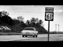 Guy Davis Loneliest Road That I Know