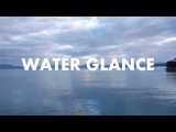 FIFTY GRAND x Curtis Heron - WATER GLANCE ( Official Music Video )