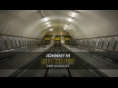 Into The Deep Deep House Set 2018 Mixed By Johnny M Part 1