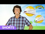 CBeebies Prom Find Out About the Conductor