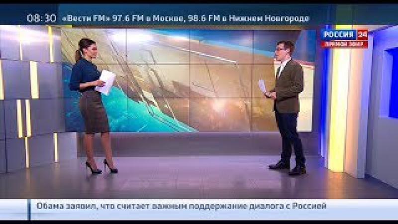 Мария Белова 05.04.16