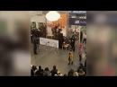 Привет Антон в Сети обсуждают видео с позорным розыгрышем квартиры в Новосиб