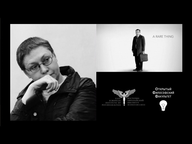 Нина Савченкова о фильме Уберто Пазолини Тихая жизнь
