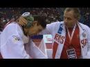 Final M-68 Moscow 2017 World Taekwondo Grand-Prix LEE Dae-Hoon (KOR) vs DENISENKO Alexey (RUS)