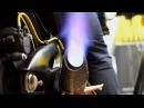HealTech QuickShifter easy QSE Dyno test run Suzuki GSX R600