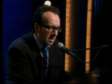 Elvis Costello - I'm In the Mood Again - 2003 11 19