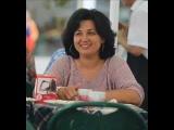 Счастливая женщина Часть 5-1 Наталия Шафранова