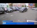 Вести-Москва • Вести-Москва. Эфир от 18.09.2017 (14:40)