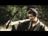 Zatoichi - Hattori Genosuke Fight