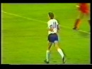 06.10.1975 Суперкубок УЕФА 2 матч Динамо (Киев) - Бавария (ФРГ) 2:0