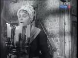 Обыкновенное чудо1964г.