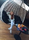 Юлия Роговая-Сердюкова фото #10