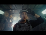 READY PLAYER ONE - Official Trailer 2 [HD]
