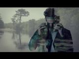 Yelawolf - Till Its Gone