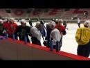 """ХК """"Сочи"""" на сборе в Чехии: продолжаем готовиться к плей-офф"""