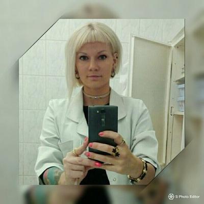 Нюша Куролес