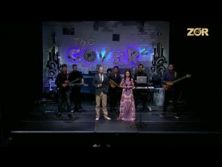 The Cover Up (2-mavsum) 5-soni (Ruslan Sharipov) (Bestmusic.uz)