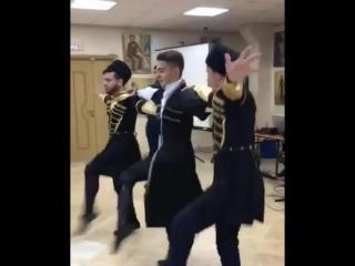🔥@said_515 /@muslyum0v /@dinar_lucky 🔥#азербайджа... Казань 28.10.2017