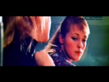 Ретро 70 е - ВИА Лейся песня - Качается вагон (клип) ( 240 X 426 )