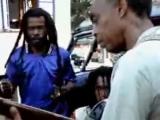 Kaya N Gan Daya 2012 - Gilberto Gil -