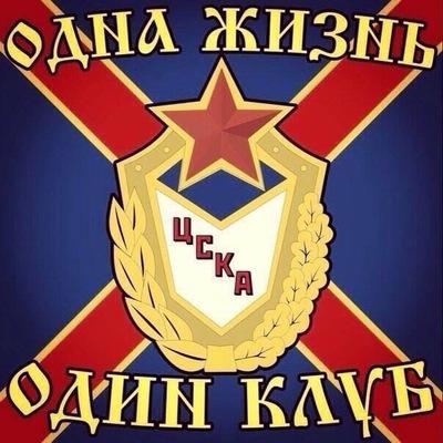 Никита Татаринов