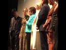 Публичные появления | Премьера фильма «Битва полов» на кинофестивале «TIFF» в Торонто (10.09.2017).