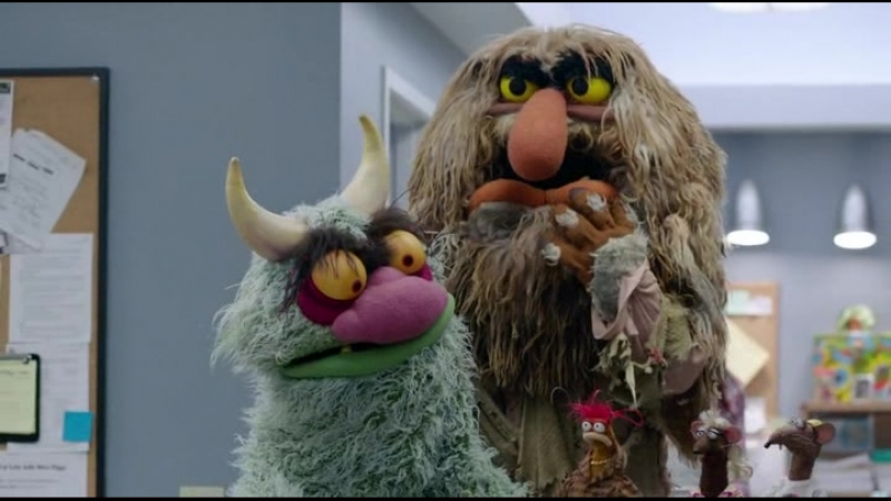 The.Muppets.s01e15.WEB-DLRip.XviD.Rus.Eng.BaibaKo.tv