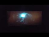 Экранный тизер Shadow of the Tomb Raider.