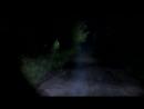 Сверхмощный налобный фонарь Boruit