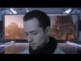 [АСМР МЕЧТАТЕЛЬ] АСМР Масс Эффект Андромеда: Добро Пожаловать В Инициативу | Ролевая Игра