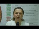 Отзыв врача детской больницы г Березники о Нуга Бест