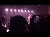 Florence + The Machine - Drumming Song (Church of St John-at-Hackney, London _ 2