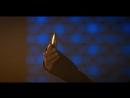 Xem Phim Star Trek_ Hành Trình Khám Phá Tập 13 VietSub - Thuyết Minh