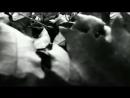 Ke`ПaSSo (Lion a.k.a. L One) - Прощай Милая.mp4