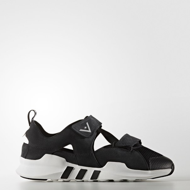 Кроссовки White Mountaineering ADV Sandals