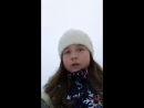 Фанфики про Катю Адушкину Live