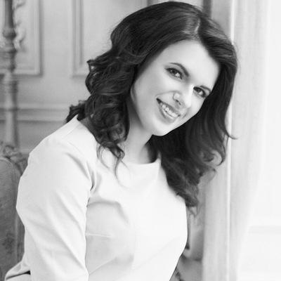 Elena Storchak