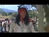 Вестерны Винтовки апачей Фильмы про индейцев Вестерны