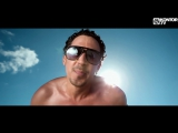 R_I_O_ feat_ Nicco - Party Shaker (Official Video HD) (1080p)
